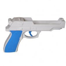 Smart Gun for (Wii)