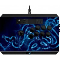 Razer Panthera Ps4 Arcade