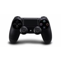 PS4 DualShock original controller /USED
