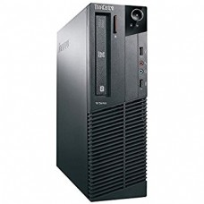 LENOVO ThinkCentre M81 SFF