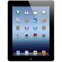 Apple iPad3 32GB A5X USED