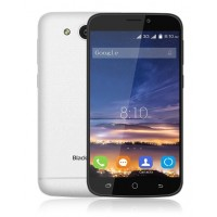 "BLACKVIEW Smartphone A5, Quad Core, 4.5"" IPS, 1GB/8GB, 2MP/5MP, 2000mAh, Android"