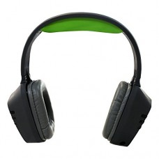 Keep Out HX5V2 7.1 Surround Sound Headset