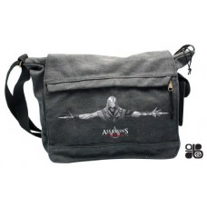 ASSASSIN'S CREED Messenger Bag Ezio Big Size