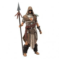 ASSASSINS CREED Series 3 Ah Tabai Action Figure 15cm