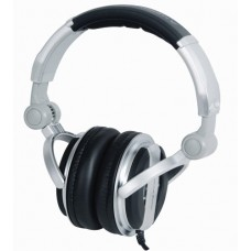 American Audio HP700 DJ Headphones