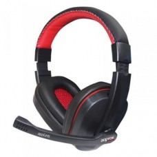 Approx (GH5G) Gaming Headset Boom Mic