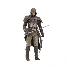 Assassins Creed Series 4 81042-4 6-Inch Arno Dorian Action Figure