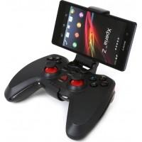 Omega GamePad Sandpiper OTG Android