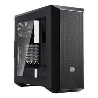 Games PC 7600K CM