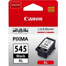 Canon 8286B001 Ink Cartridge - Black