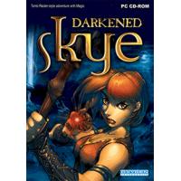 Darkened Skye (PC)