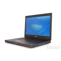 Dell Precision M4800 USED