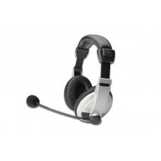EDNET Digitus 83130  3.5 mm Headset