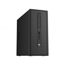 HP ProDesk 600 G1 Tower Business Refurbished