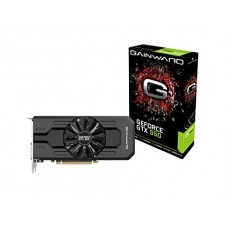 GAINWARD PCI-E GTX950 Graphics Card (2048 MB, DDR5, D-DVI/HDMI)