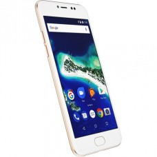 General Mobile Google AndroidOne GM 6 - 3GB/32GB - Android 7 – Dual Sim
