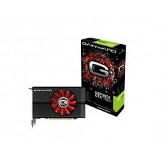 Graphics Card PCI-e Gainward nVidia GeForce GTX 750TI Graphics Card (2GB, GDDR5, DVI, mHDMI, VGA, 192-Bit)