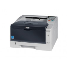 KYOCERA ECOSYS P2135dn/KL3 - laser/LED printers