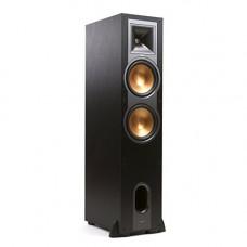 Klipsch R-28F Floorstanding Speaker (Each)