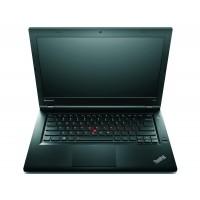 Lenovo Thinkpad L440/ SSD EDITION