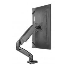 "BRATECK Βάση γραφείου για Monitor 13"" - 27"", 2 - 6.5kg"
