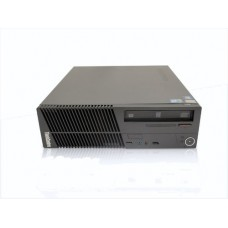 LENOVO ThinkCentre M90p SFF