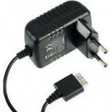 logic 3  AC Adapter PS Vita