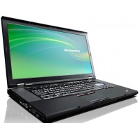 Lenovo Thinkpad T520 USED