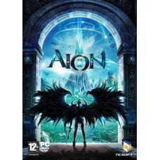 Aion (PC)