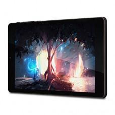 Nextbook Ares8 Andoird5.1 8
