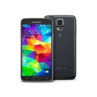 Samsung Galaxy S5 16GB USED