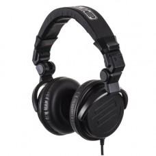 Reloop RH 2500DJ Headphones Black
