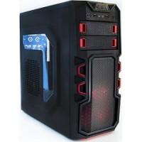 PC GAMING - 1400