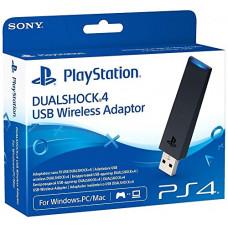 Sony PlayStation 4 DualShock USB Wireless Adaptor