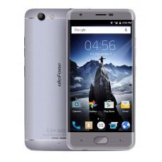Ulefone Paris Lite (16GB)