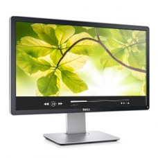 DELL MONITOR 22'' P2212HD D-SUB/DVI-D/USB/AUDIO