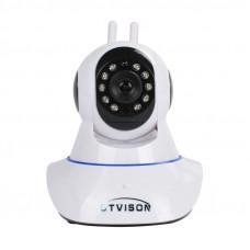 CTVISON - IP Camera CT-P724
