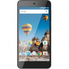 General Mobile Google AndroidOne GM 5d - 2GB/16GB - Android 7 Nougat