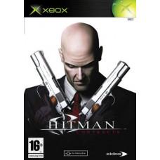 Hitman Complete 1st Season Steelbook XBOXONE