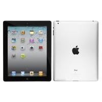 Apple iPad2 64GB USED