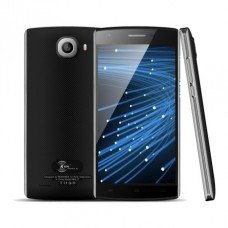 ΚΕΝ J7 -5'' Quad Core, 1GB/8GB, 3100mAh, 2MP/5MP