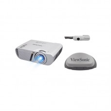Projector PJD5553Lws + VTOUCH Interactive Touch