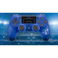 Sony Dualshock 4 Limited Edition PlayStation F.C
