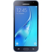 Samsung Galaxy J3 2016 (8GB)