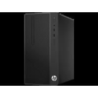HP i5/8GB/256 SSD/WIN10