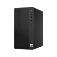 HP i5/8GB/256 SSD/WIN10