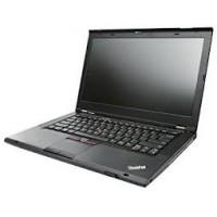 Lenovo Thinkpad T530 used