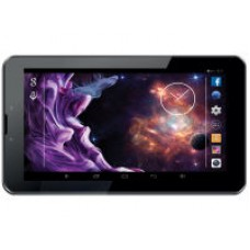 "eSTAR GO! IPS QUAD CORE - Tablet PC - 7"" - 3G /WiFi - 8GB - Google Android 5.1 Lollipop"