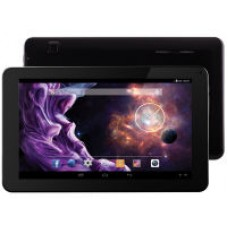 "eSTAR Zoom Quad Core - Tablet PC - 9"" - Wifi - 8GB - Google Android 4.4"